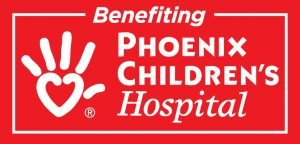Angry Crab Shack Supports the Phoenix Children's Hospital