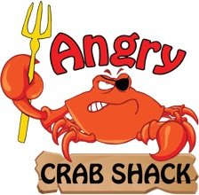 View Our Dinner Menu: Fresh Crab Legs & Seafood | Angry Crab
