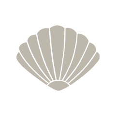 Menu_0009_2020-09-ACS-Website-Icons_Clams