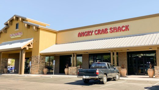 angry crab shack laveen phoenix az 85041