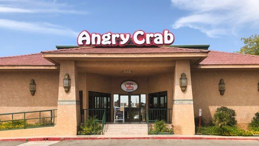 angry crab shack yuma az