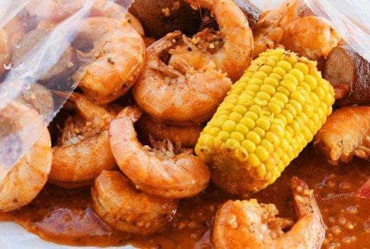 Boil-Shrimp2