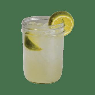 Drink – Arizona Mule