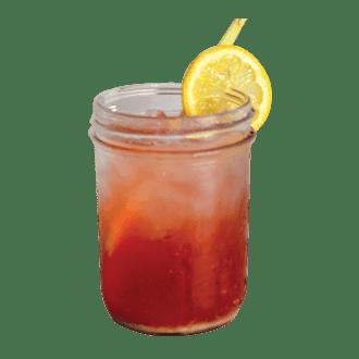 Drink – Ling_s Lemongrass Press