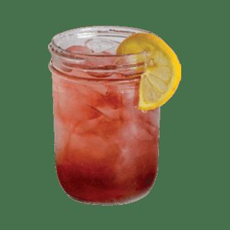 Drink – Love Shack