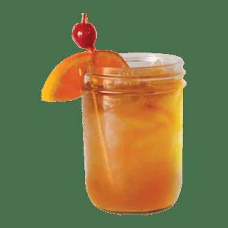 Drink – Try My Tai