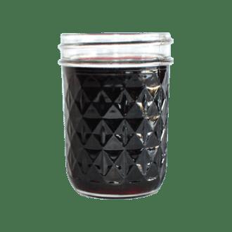 Drink – Wine Image