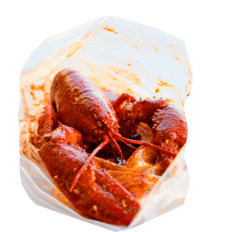Angry Crab Shack Lobster Dinner Ideas