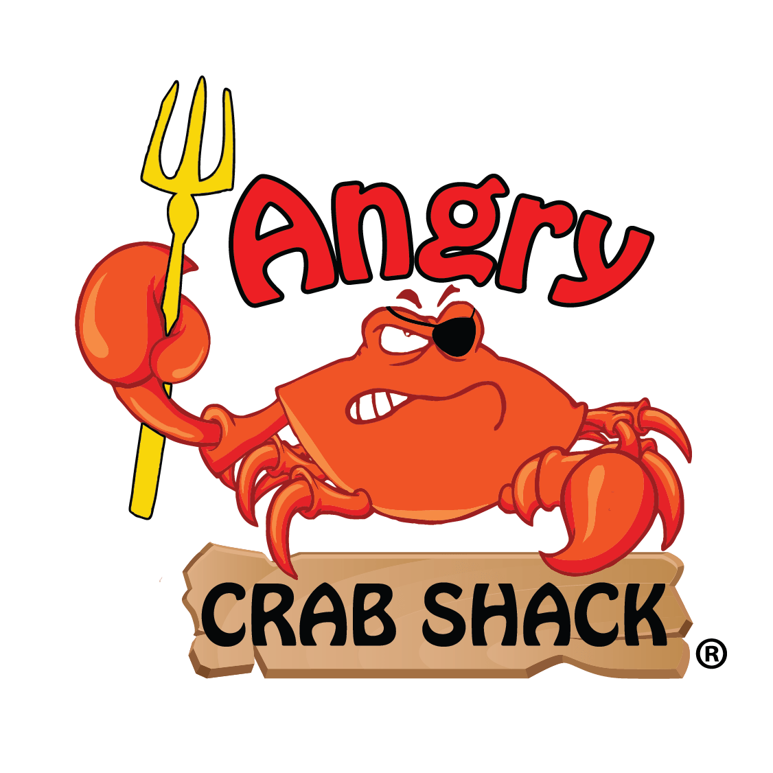 The Crab-overlay